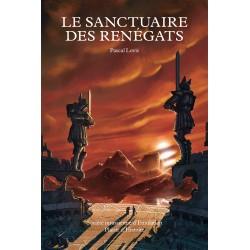 Le Sanctuaire des Renégats