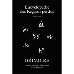 Grimoire - Encyclopédie des...