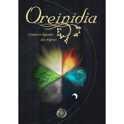 PDF - Oreinidia - Contes et...