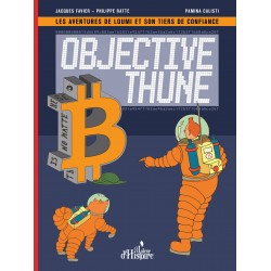 PDF - Objective Thune